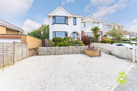 3 bedroom detached house for sale - Sheringham Road, Branksome, Poole, BH12
