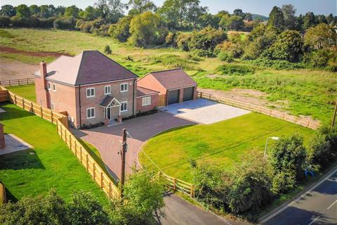 5 bedroom detached house for sale - Astwood Lane, Feckenham, Redditch, B96 6HP