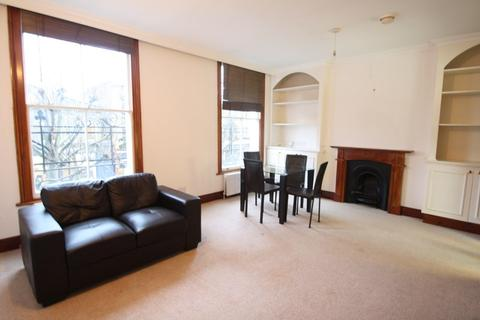 1 bedroom apartment to rent - St. John's Hill, London, Greater London, SW11