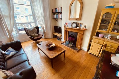 3 bedroom flat to rent - Wood Stock Road, Finsbury Park N4