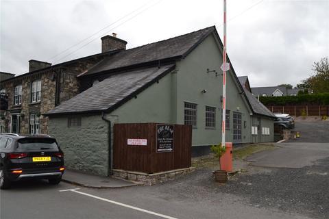 Property to rent - East Street, Rhayader, Powys, LD6