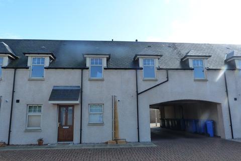 2 bedroom flat to rent - North Street, New Elgin, Elgin