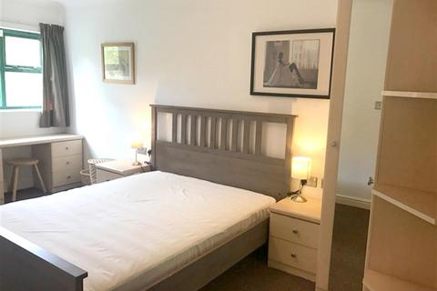1 bedroom flat to rent - Blantyre House, Blantyre Street, Manchester, M15 4SZ