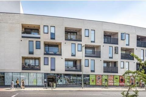 1 bedroom apartment to rent - Barns Place,  Oxford,  OX4