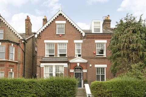 2 bedroom flat for sale - Foyle Road London SE3