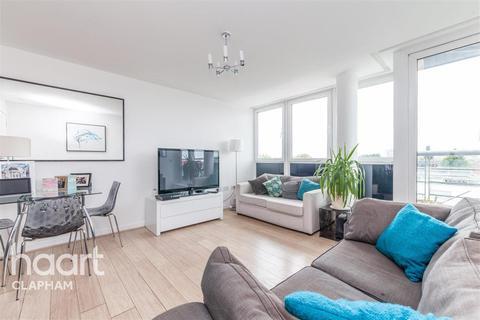1 bedroom flat to rent - Phoenix Way, SW18