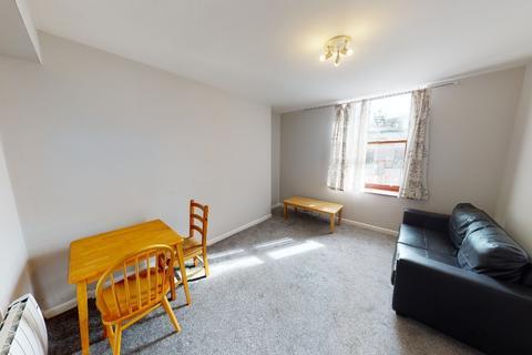 1 bedroom flat to rent - Regent Quay, City Centre, Aberdeen, AB11 5AR