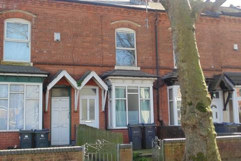 2 bedroom terraced house to rent - Grovenor Road Handsworth