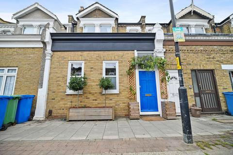 4 bedroom terraced house for sale - Ivydale Road, Nunhead, SE15