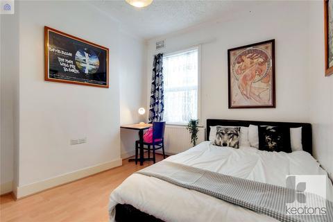 1 bedroom flat for sale - Oakdale Road, Forest Gate, London, E7