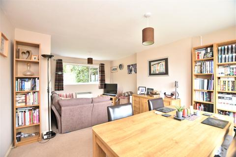 2 bedroom end of terrace house for sale - Catherine Way, Batheaston, Bath, Somerset, BA1