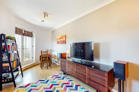 2 bedroom apartment for sale - Island Row Limehouse E14