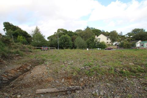 Plot for sale - Plot 34 Bracken Wood