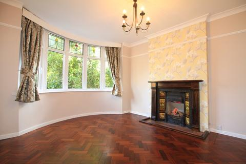 3 bedroom house to rent - Seaford Avenue