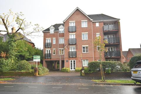 2 bedroom flat to rent - Westwood Road, Highfield, Southampton SO17