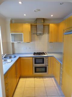 2 bedroom flat to rent - Brookbank Close, , Cheltenham, GL50 3NL