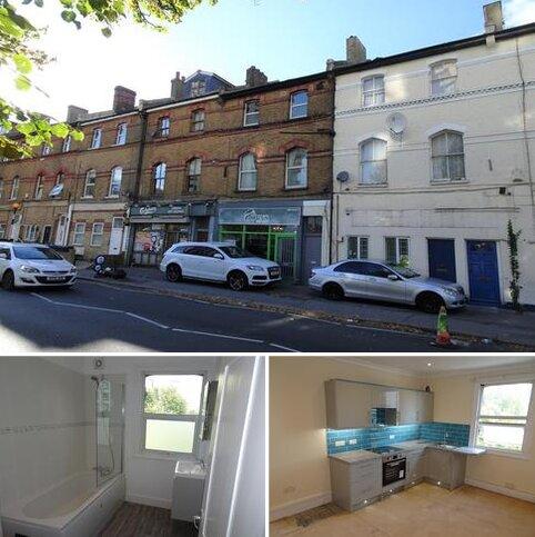1 bedroom flat to rent - Penge Road, South Norwood, London SE25