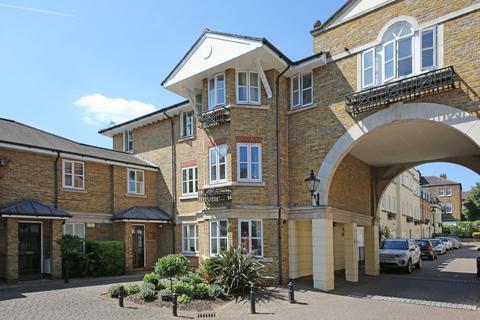 1 bedroom flat to rent - Clapham, SW4