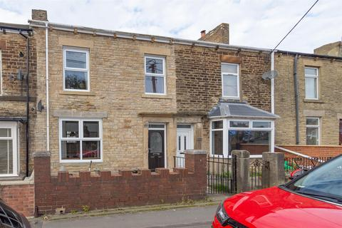 4 bedroom terraced house for sale - Medomsley Road, Consett, DH8 5HS