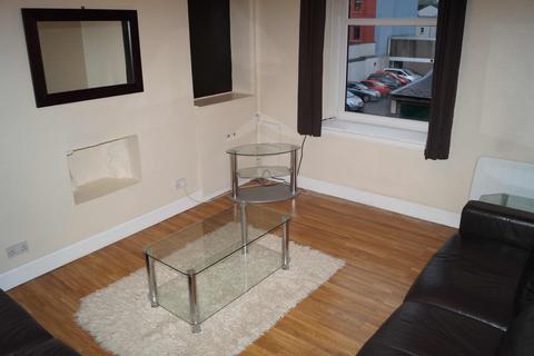 1 bedroom flat to rent - Rose Street, Aberdeen AB10