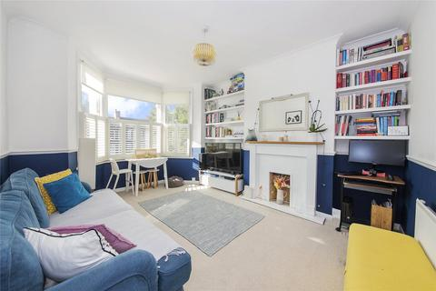2 bedroom apartment for sale - Hither Green Lane, Hither Green Lane, London, SE13