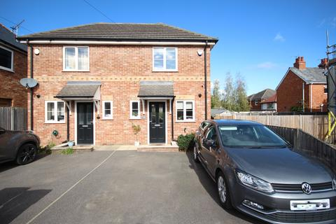 2 bedroom semi-detached house for sale - Maidenhead