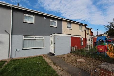 3 bedroom terraced house to rent - Windsor Drive, Wallsend.  NE28 0PG