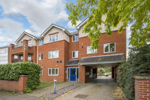 2 bedroom apartment for sale - Hornbeam Road, Buckhurst Hill, IG9