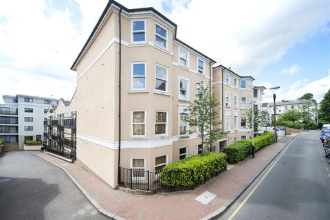 3 bedroom apartment to rent - York Road, Tunbridge Wells