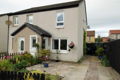 3 bedroom semi-detached house for sale - Blackwell Court, Culloden