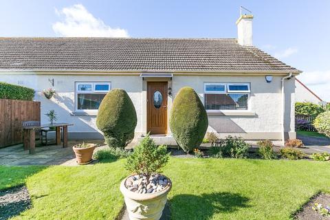 3 bedroom semi-detached bungalow for sale - Polwarth Terrace, Prestonpans, EH32