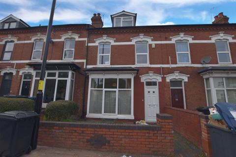 8 bedroom terraced house for sale - Bournbrook Road, Selly Oak