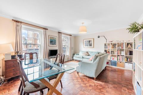 2 bedroom flat for sale - Highgate High Street, Highgate