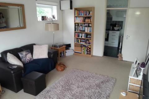 1 bedroom flat to rent - Hobart House, 18 Adelaide Road, Surbiton, KT6 4TQ