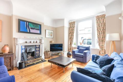 5 bedroom terraced house for sale - Culverden Road, Balham