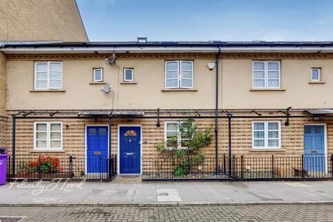 3 bedroom terraced house for sale - Hainton Close, London