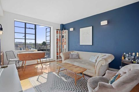 2 bedroom apartment for sale - The Grampians, Hammersmith, London W6 7LZ