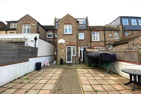 6 bedroom terraced house for sale - Longstone Road, Tooting Broadway, SW17