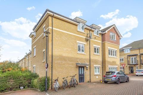 2 bedroom flat for sale - Headington/Marston Borders,  Oxford,  OX3