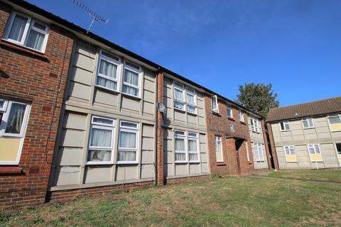 1 bedroom flat to rent - The Homestead High Street Dartford DA1