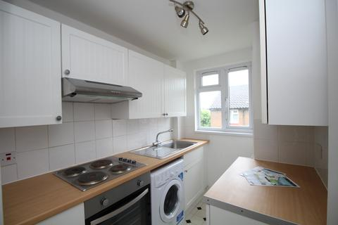 1 bedroom flat to rent - High Street Crayford DA1