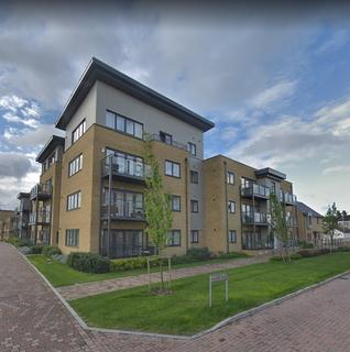 2 bedroom flat to rent - Allium Rise Dartford DA1