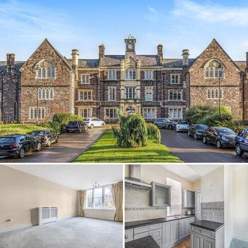 2 bedroom flat for sale - Parc Pen-y-Fal,  Abergavenny,  NP7