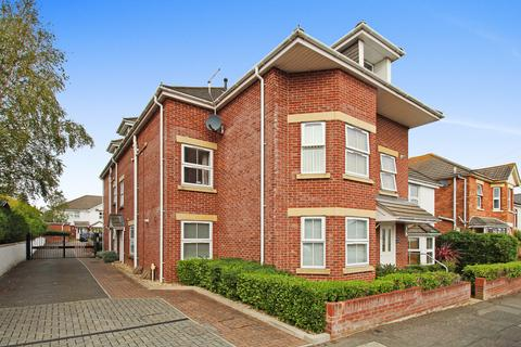 2 bedroom apartment for sale - Frampton Road, Bournemouth, Dorset, BH9