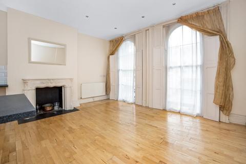2 bedroom flat for sale - Victoria Way London SE7