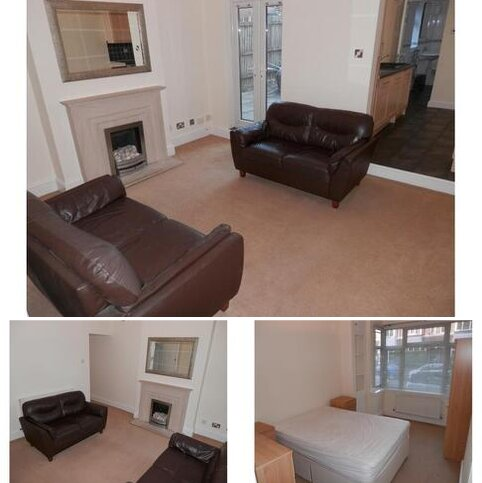 1 bedroom flat to rent - Hillcrest Road, Moseley, Birmingham