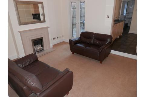 1 bedroom flat to rent - Hillcrest Road, Moseley, Birmingham
