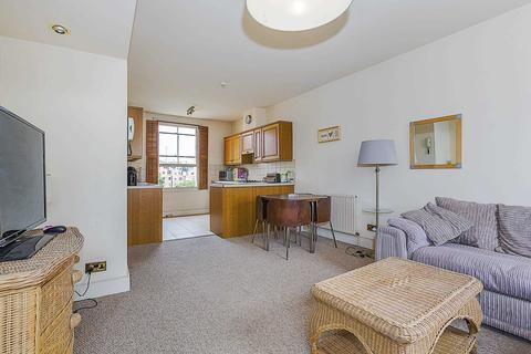 2 bedroom apartment to rent - Kings Road, Fulham, SW6