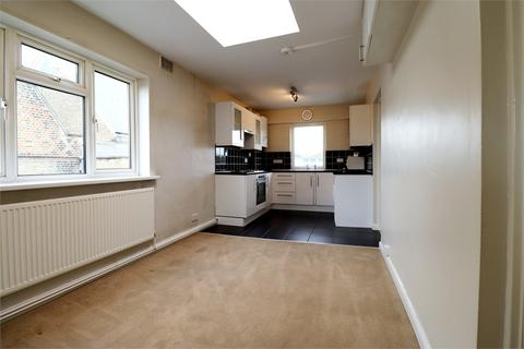 1 bedroom flat - South Street, Isleworth, Middlesex