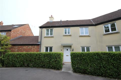4 bedroom semi-detached house for sale - Twineham Road, Redhouse, Wiltshire, SN25